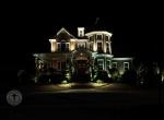 house1apweb
